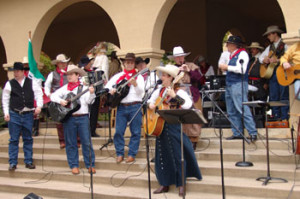 cowtown-opry-music