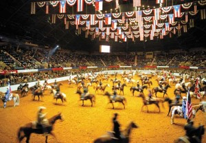 fort-worth-stock-show