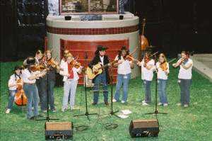 Rodeo_Kates_Phunky_Phiddlers