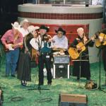 Western_Music