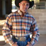 cade-schalla-poet-cowboy