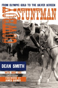 Dean-Smith-Book-cowboy-stuntman