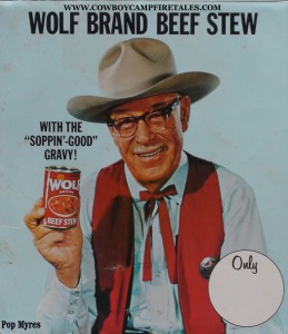 Pop-Myres-Wolf-Brand-Chili-Beef-Stew