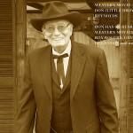 Don-Reynolds-western-movie-actor-star