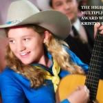 Kristyn-Harris-western-music