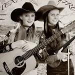 Mikki-Daniel-Hailey-Texas-Wild-Fire