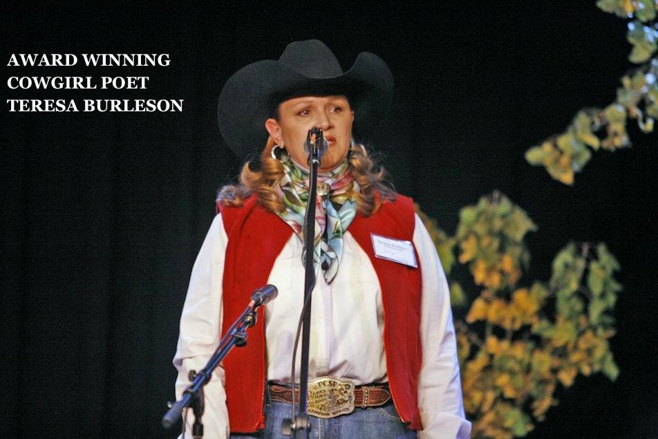 Teresa-Burleson-cowgirl-poet