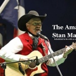 Stan-Mahler-western-music