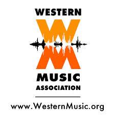 Western-Music-Association